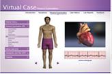 Computer based Medical Simulation